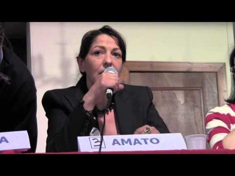 M5S, dimissioni di Miriam Amato al passo con i tempi