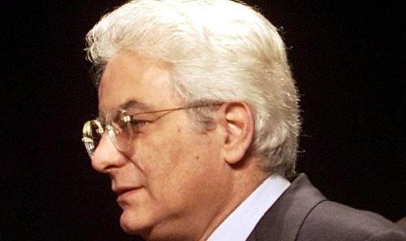 Quirinale. Con Mattarella il PD converge su scelta senza alternative