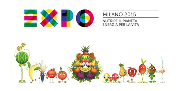 """Al via il concorso """"Un giorno all'EXPO 2015"""""""