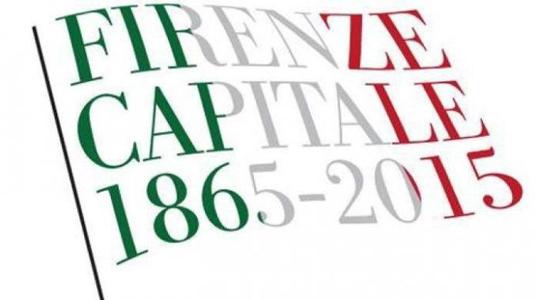 150° Anniversario di Firenze Capitale: 1865-2015