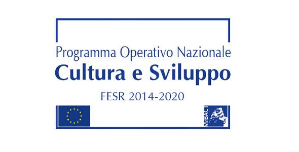 UE: 490 milioni di euro per il patrimonio culturale del Sud Italia