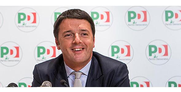 #avanti, insieme. Le iniziative a Firenze