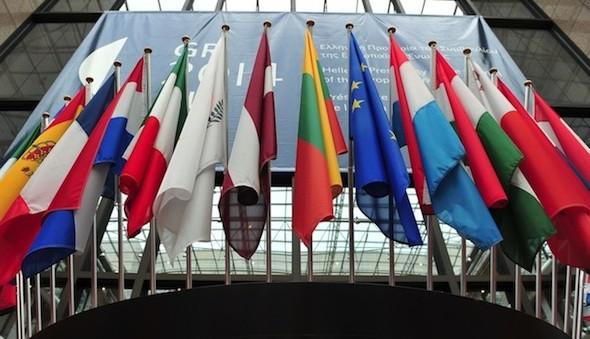 18-19 Febbraio, Consiglio Europeo: Immigrazione e Brexit