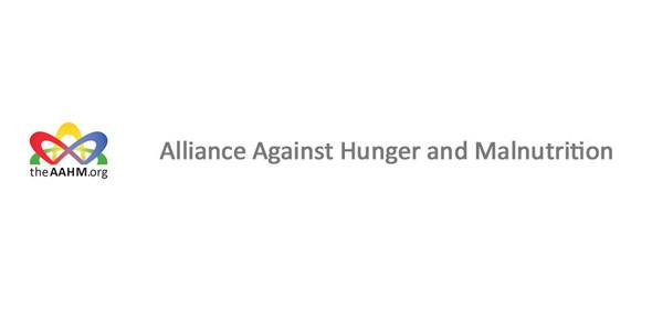 EducAli: conferenza stampa di presentazione del progetto sull'educazione alimentare