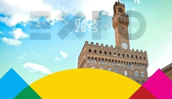 Italia 2015: il Paese nell'anno dell'EXPO