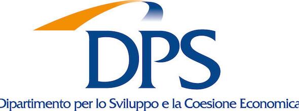 Edilizia scolastica: siglato accordo tra l'Agenzia per la Coesione Territoriale e la Struttura di missione