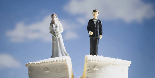 Camera: approvata la legge sul divorzio breve