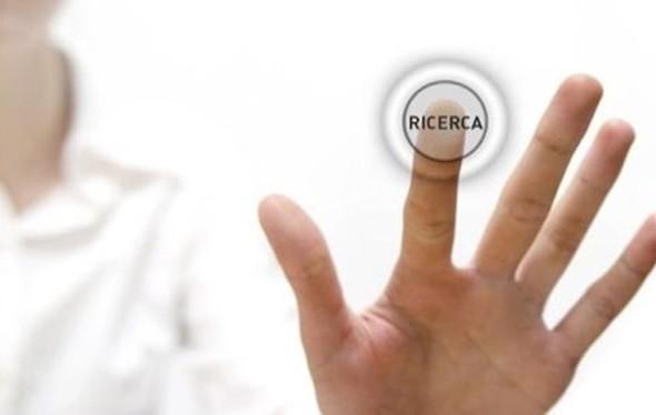 Rita Levi Montalcini: online il bando per il reclutamento di giovani ricercatori