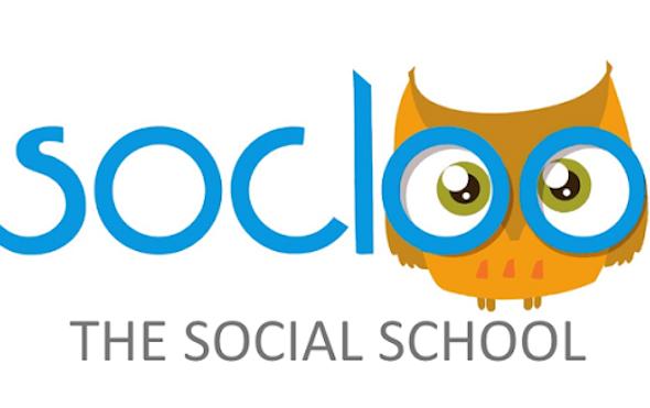 Nasce Socloo.org: primo social network dedicato alla scuola