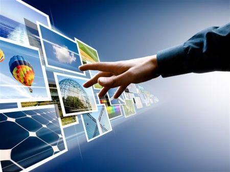 Art Bonus: credito d'imposta per il turismo digitale