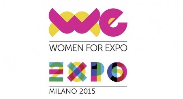 Stati generali delle Donne: verso la conferenza Mondiale delle donne in EXPO 2015