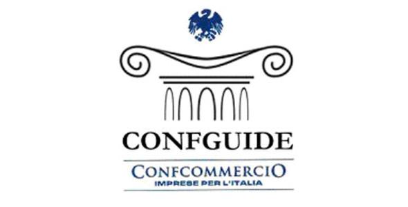 """Incontro #ConfGuide: """"Il presente e il futuro della #guidaturistica secondo l'attuale legislazione"""""""