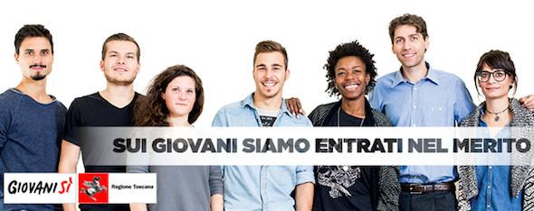 Toscana: 80 borse di dottorato triennali da 54 mila euro
