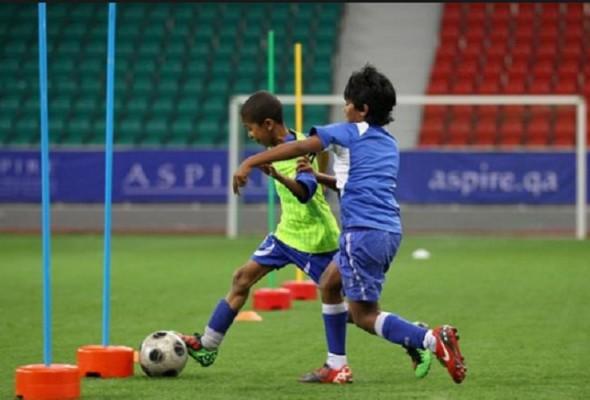 MIUR: 800 mila euro per iniziative dedicate allo sport