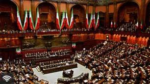 Approvato alla Camera il ddl in materia di appalti e concessioni