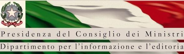 MISE, online la nuova sezione informativa per le imprese editoriali