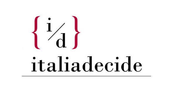 Italiadecide: presentato Rapporto 2015