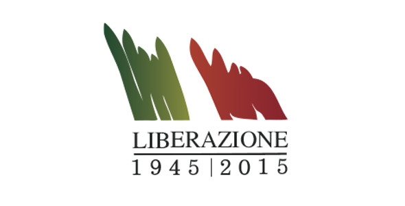 25 aprile: 70° anniversario della Liberazione Nazionale