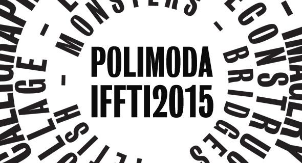 """Firenze 12-16 maggio: """"Momenting the memento"""""""
