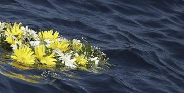MIUR: circolare per le scuole a seguito del naufragio nel Canale di Sicilia