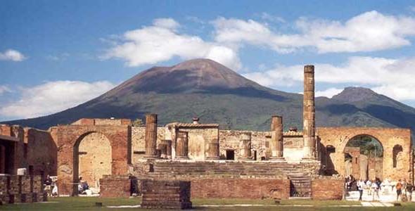 EXPO 2015: sabato 18 aprile Matteo Renzi a Pompei