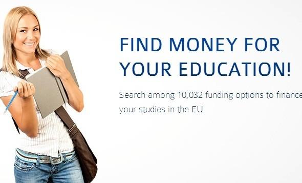 European Funding Guide: oltre 12 mila programmi di finanziamenti