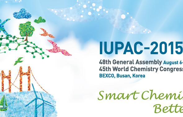 IUPAC 2015: premio per la chimica a due donne toscane