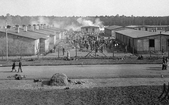 Mauthausen-590x367.jpg (590×367)