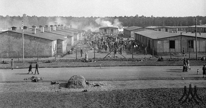 5 maggio 1945 5 maggio 2015 70 anni dalla liberazione del campo di mauthausen rosa maria di. Black Bedroom Furniture Sets. Home Design Ideas