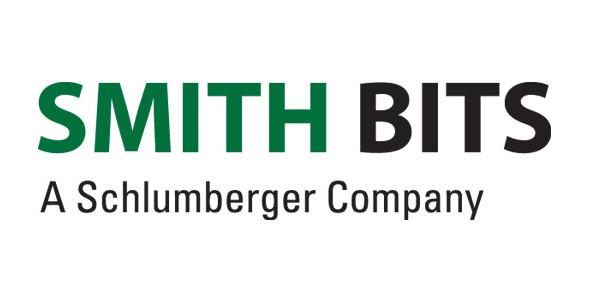 Chiusura stabilimento Smith Bits: presentata interrogazione al Ministro Guidi
