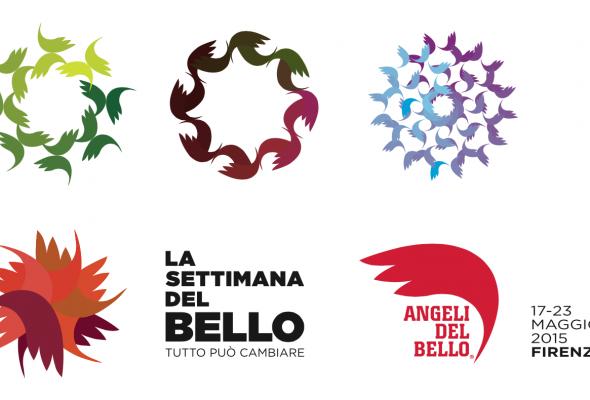 """Firenze: arriva """"La Settimana del Bello"""""""