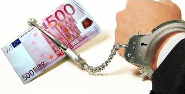 """Corruzione: """"Investire su formazione e contrasto"""""""