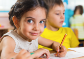 Approvato il parere su atto sistema integrato di educazione e di istruzione dalla nascita sino a sei anni