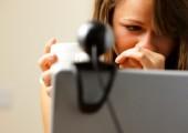 Approvata alla Camera la legge per il contrasto al cyberbullismo