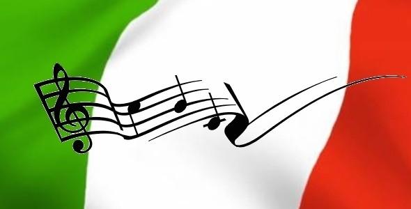 7ª Commissione: approvata la Risoluzione sull'affare assegnato musica