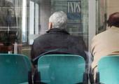 Da luglio erogata la quattordicesima a 3,4 milioni di pensionati