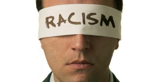 """""""Minacce razziste a studentessa sono frutto di campagne elettorali xenofobe"""""""