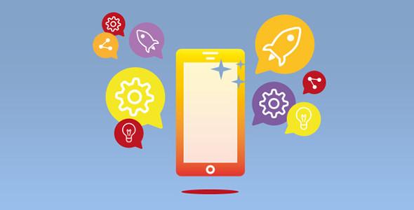 StartApp Toscana Contest, 400.000 euro per promuovere i servizi digitali nell'economia toscana