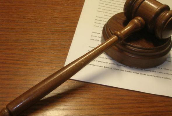 Camera: nuove misure per i casi di diffamazione
