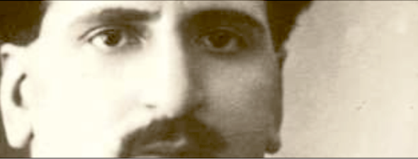 """Istituito il """"Premio biennale di ricerca Giuseppe Di Vagno"""""""
