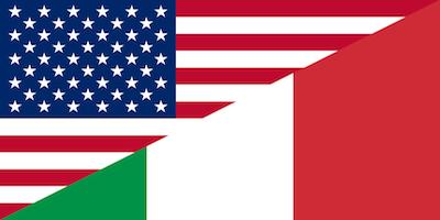 """Senato, approvato l'accordo """"F.A.T.C.A."""" tra Italia e Stati Uniti"""