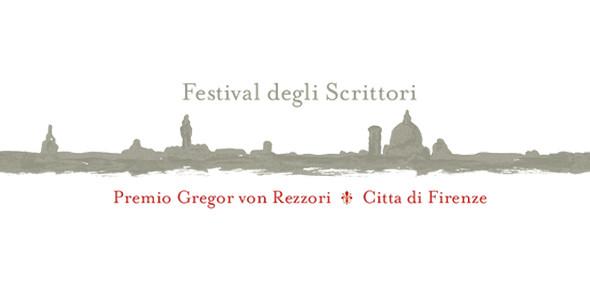 Firenze, IX edizione del Premio Gregor Von Rezzori