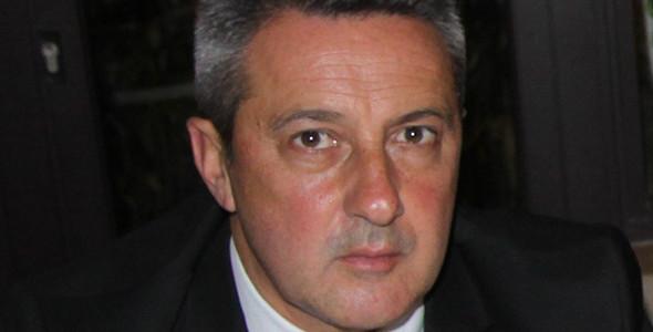 Solidarietà al sindaco di Campofelice di Roccella
