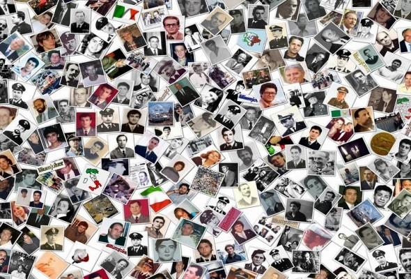 Senato: approvato il ddl che istituisce la Giornata nazionale della memoria e dell'impegno in ricordo delle vittime delle mafie
