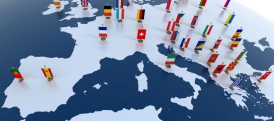 Priorità dell'Unione europea per il 2017: parere favorevole in 7a Commissione