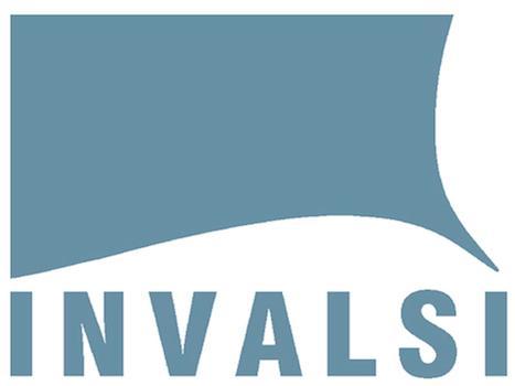 Presentazione Rapporto Nazionale INVALSI 2015