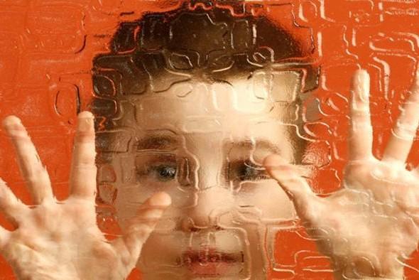 Senato, approvato il ddl sull'autismo