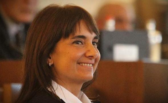 Lettera ai Consiglieri Comunali #PD di Sesto Fiorentino sulla mozione di sfiducia contro il Sindaco, Sara Biagiotti