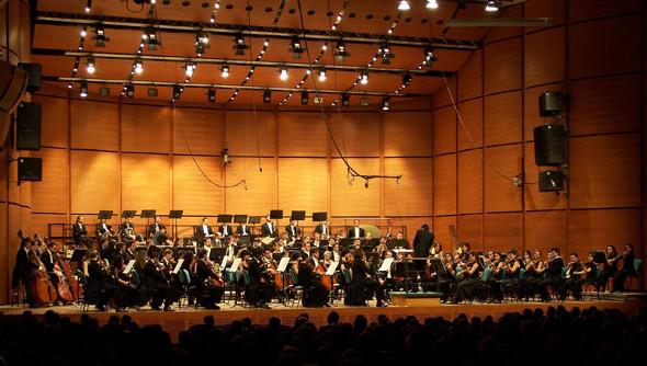 """Orchestra sinfonica """"Giuseppe Verdi"""" di Milano: presentata interrogazione al Ministro Franceschini"""