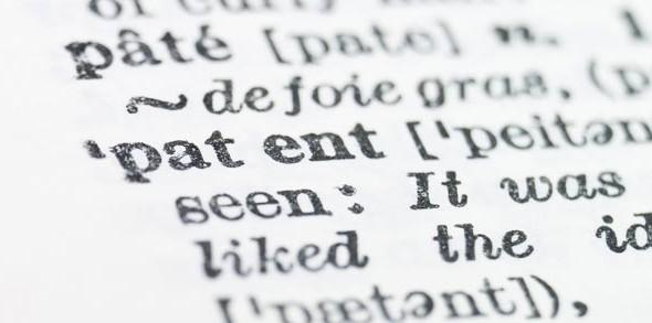 """Al via il decreto sul """"Patent Box"""""""